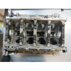 #BLS41 ENGINE BLOCK BARE NEEDS BORE 2008 CHEVROLET SUBURBAN 1500 5.3